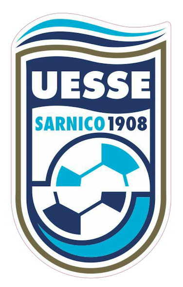 UESSE SARNICO