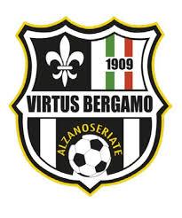 VIRTUS BERGAMO 1909 SRL