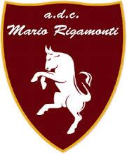 MARIO RIGAMONTI