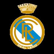 Real Leno Allievi 2003 Regionale